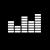DeLange audio